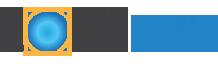 Tour Blue Official Logo