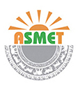 Official Member logo for Association for Small & Medium Enterprises in Tourism (ASMET)